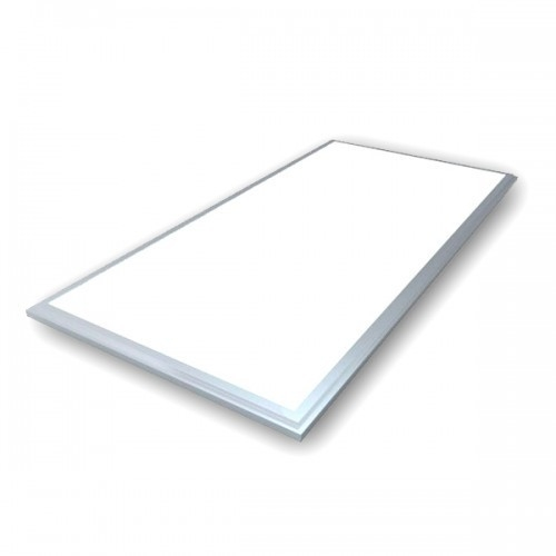 Duraled panel 120 x 60 duraled 70w for Divano 60 x 120